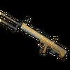Weapon skin Refined Oxomo QBU.png