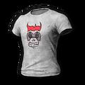 Icon body Shirt D Rich's Shirt.png
