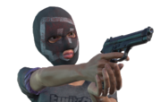 Twitch-Prime-Mask-June.png
