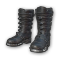 Icon equipment Feet A 01.png