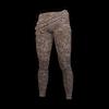Icon equipment Legs Ancient Mummy Leggings.png