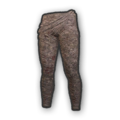 Icon equipment Legs Ancient Mummy Leggings.png