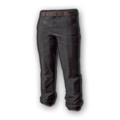 Icon equipment Legs Slacks (Black).png