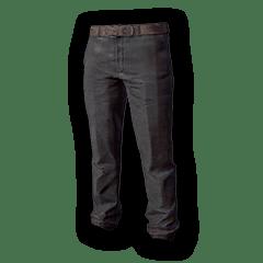 Icon equipment Legs Slacks (Black).png