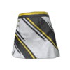 Icon equipment Pants Xargon's Skirt.png