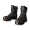 Icon Feet Operator Boots.png