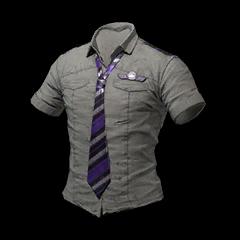 Icon equipment Body Captain's Uniform Shirt.png