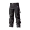 Icon equipment Legs Biker Pants (Black).png