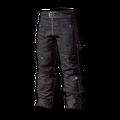 Icon equipment Legs Biker Pants (Black).png