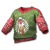 Icon equipment Shirt Festive Chicken Sweater.png