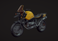 Dev-motorcycle-1.png