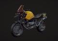 Dev-motorcycle-1.png