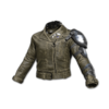 Icon Body Desert Flower Leather Jacket With Spaulder.png