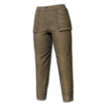 Icon Legs Hold Out Pants.png