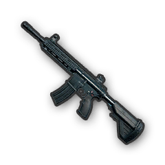 Icon weapon HK416.png