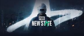 PUBG New State-logo.jpg