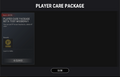 Player Care Package TS.png