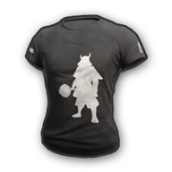 Icon equipment Body DMM T-shirt.png