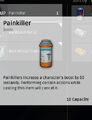 Painkiller New.JPG