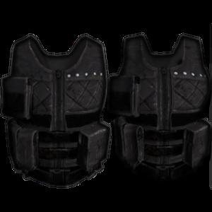 PoliceVest2ImageMaleandFemale 3D.png