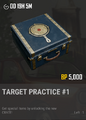 Target Practice skin Store image.png