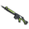 Weapon skin Green Shot Caller SLR.png