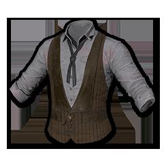 Icon equipment Body Cowboy Shirt & Vest.png
