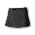 Icon equipment Legs BR07 02.png