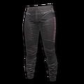 Icon equipment Legs Miramar Biker Pants.png