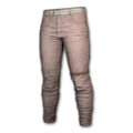 Icon equipment Legs Skinny Jeans (Pink).png