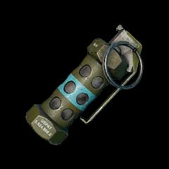 Icon weapon FlashBang.png
