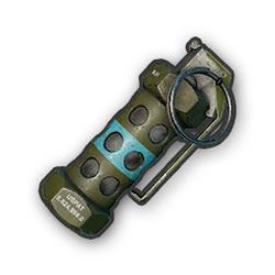 Stun Grenade