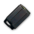 Icon attach Magazine ExtendedQuickDraw SniperRifle.png