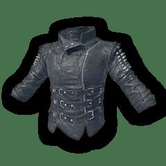Icon equipment Jacket Punk Jacket (Black).png