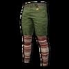 Icon equipment Pants Festive Shorts (Green).png