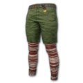 Icon equipment Pants Festive Shorts (Green).png
