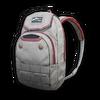 Icon Backpack Level 1 Redeye Marksman Backpack skin.png