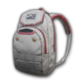 Icon Backpack Level 1 Redeye Marksman Backpack skin.png