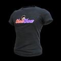 Icon body Shirt magalzaoshow's Shirt.png