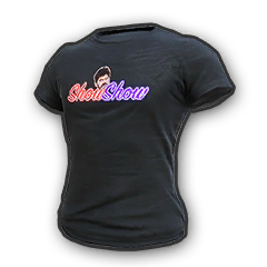 Icon body Shirt magalzaoshow's Shirt.png