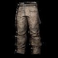 Icon equipment Legs Biker Pants (Gray).png