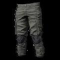 Icon Legs Rapture Squad Tactical Pants.png