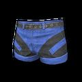 Icon equipment Pants Dahmien7's Champion Shorts.png