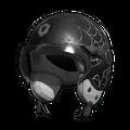 Icon Helmet Level 1 Black Spider.png