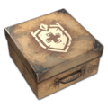 Icon box PALADIN SET crateBox.png