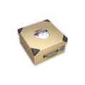 Icon box manson's Crate.png