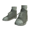 Icon equipment Shoes P4wnyhof's Shoes.png