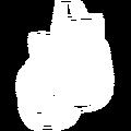 Emblem Haymaker.png