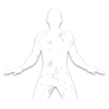 Icon Emote Get Down!.png