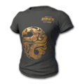 Icon equipment Body Fortune T-shirt.png